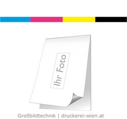 Großbildtechnik | Fotografie | Bild | groß | Fototapete