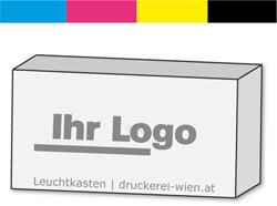 Leuchtkasten | Citylight | Design | Wien
