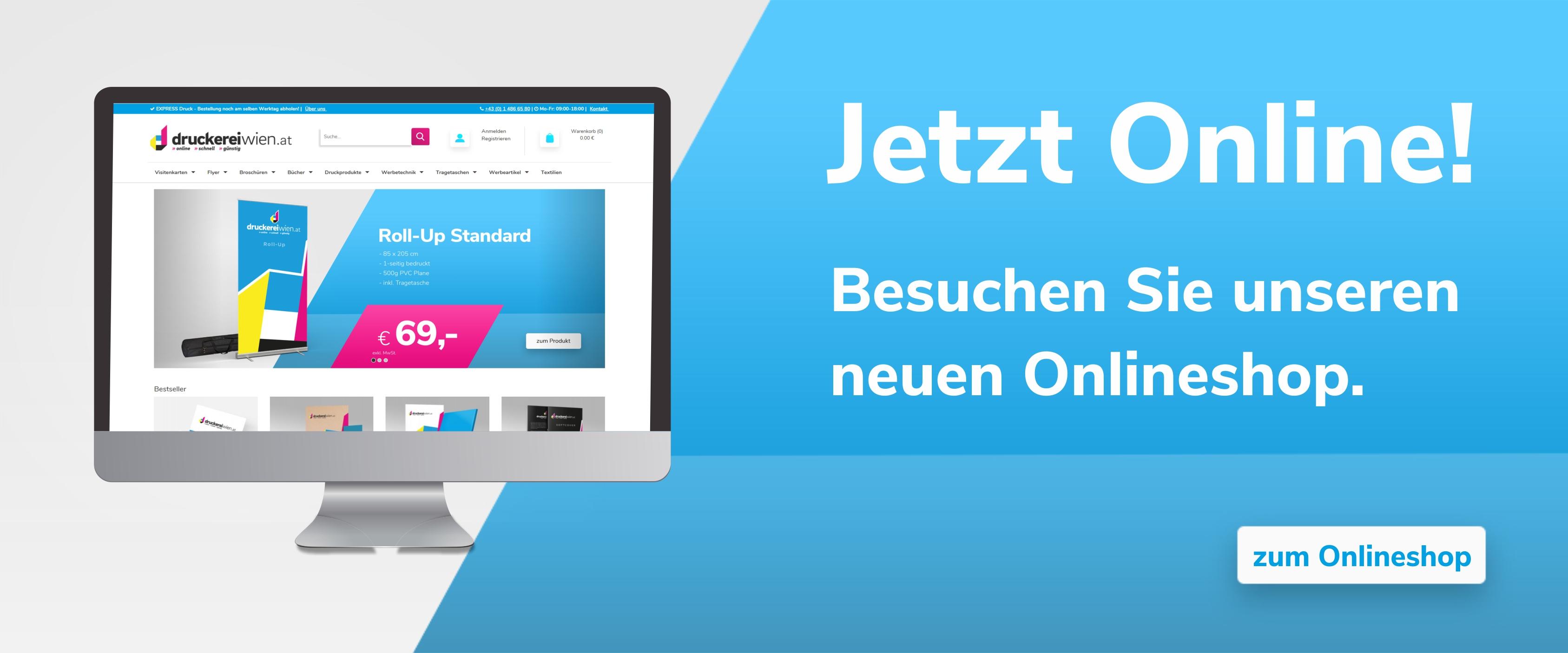 Druckerei Wien Wiener Druckerei Online Druckerei In Wien
