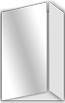 Flügelmappen Icon