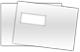 Icon Kuvert