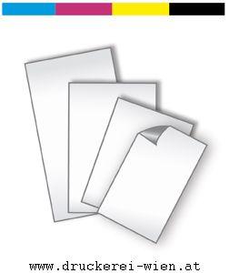 flyer_folder
