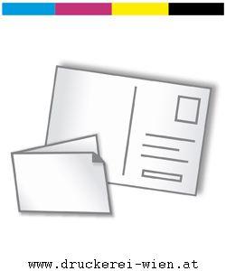 werbepostkarte_ansichtskarte