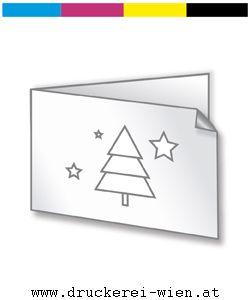 weihnachtkarten