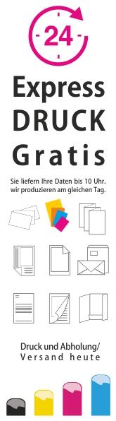 Druckerei-Wien