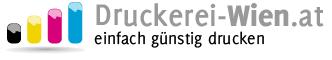 Druckerei Wien